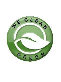 Paul's Green Carpet Clean: 1208 16th St N, Moorhead, MN