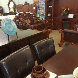 canales furniture 72 photos furniture stores 2639 w davis st