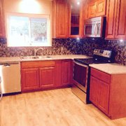 Apex Kitchen Cabinet And Granite Countertop Photos Building - Apex kitchen cabinet and granite countertop