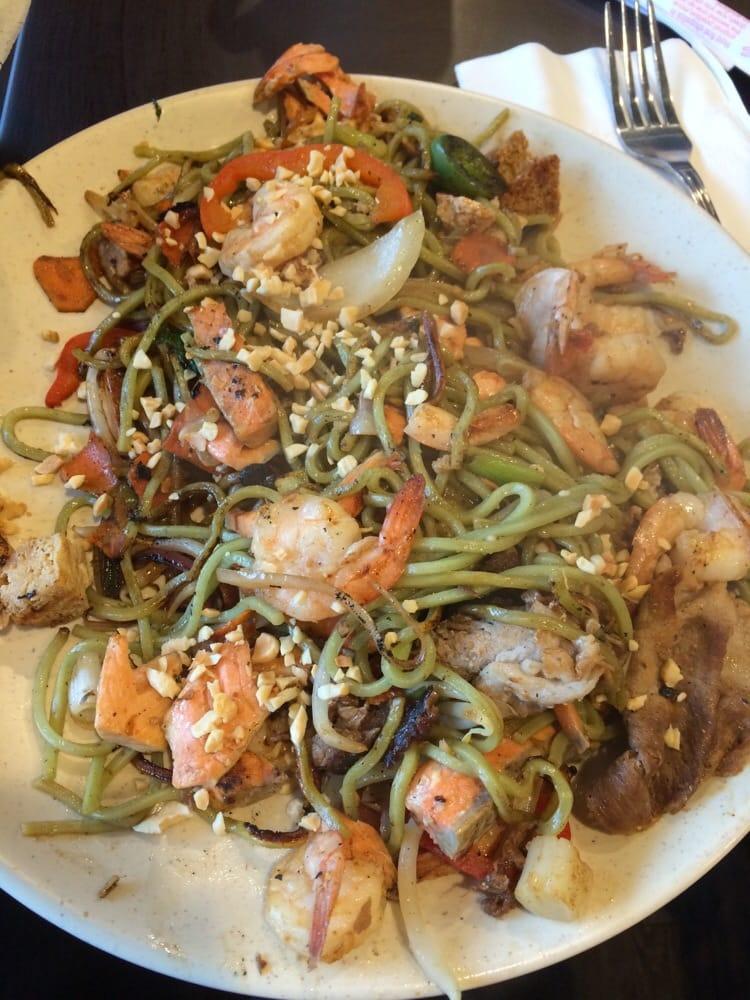 Jasmine mongolian grill kent coupons