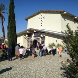catholic singles in twentynine palms Roman catholic church in twentynine palms on ypcom see reviews, photos, directions, phone numbers and more for the best roman catholic churches in.