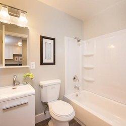 Solis Garden - 18 Photos - Apartments - 145 Lund Avenue, Hayward, CA