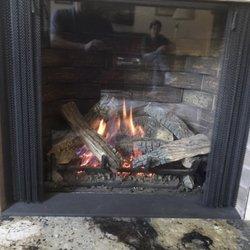 Top 10 Best Fireplace In Lake Oswego Or Last