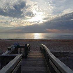 Sun Deck Motel Ormond Beach Fl