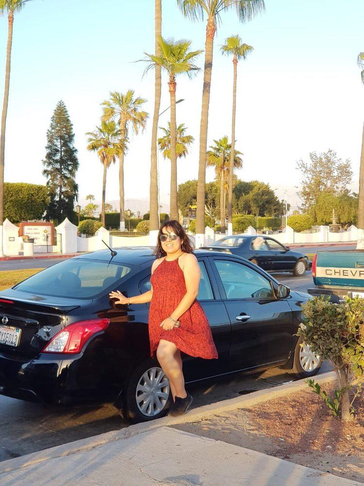 Nissan Chula Vista >> Photos For Mossy Nissan Chula Vista Yelp