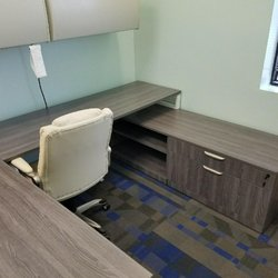 Photo Of Smart Buy Office Furniture   Austin, TX, United States