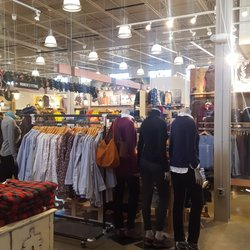 Duluth Trading Company Men S Clothing 6617 Sw 3rd St Oklahoma