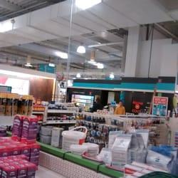 Knauber Weihnachtsdeko.Knauber Freizeitmarkt Gärtnerei Gartencenter Overather Str