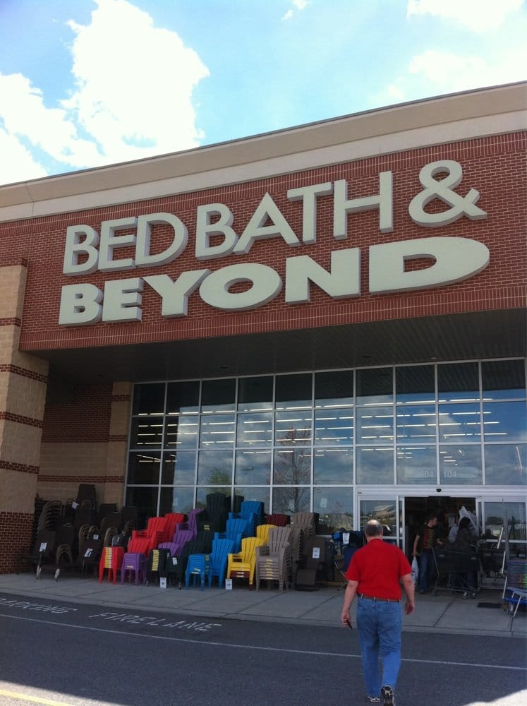 Bed bath beyond raleigh 28 images bed bath and beyond raleigh nc sunuface bed bath beyond - Bed bath beyond kitchen ...