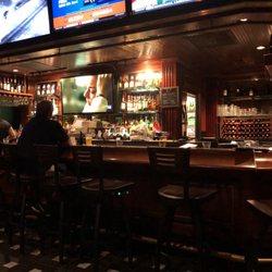 Photo Of Tripps Restaurant Greensboro Nc United States
