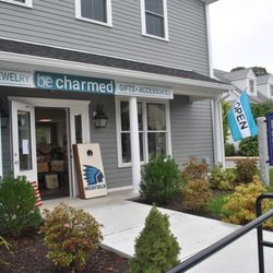 Photo Of Be Charmed Medfield Ma United States