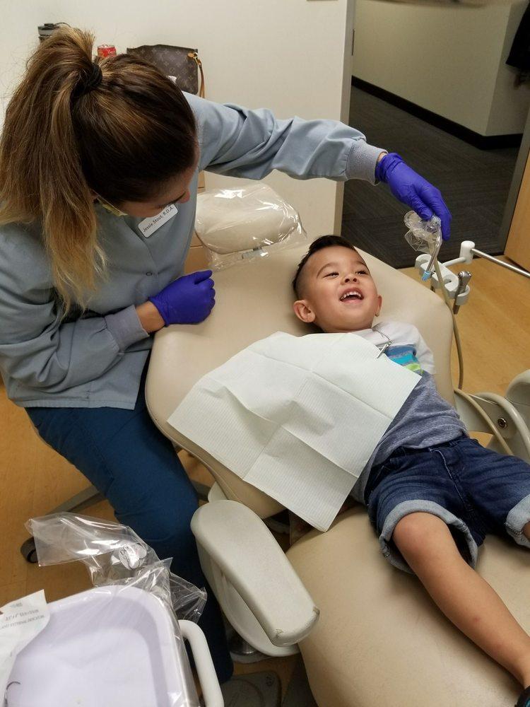 Kensington Dental Group