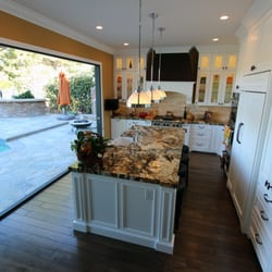 Photo of APlus Interior Design & Remodeling - Anaheim, CA, United States.  Coto