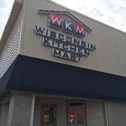 Visit Our Amazing Photo Of Wisconsin Kitchen Mart   Milwaukee, WI, United  States.