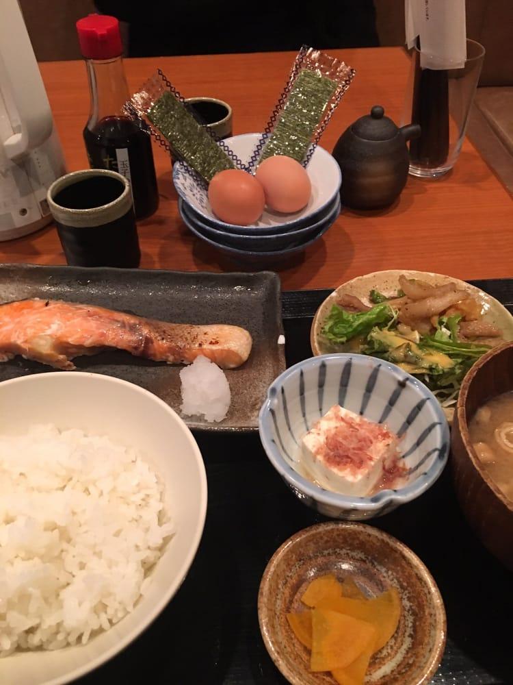 Uozen Ginza