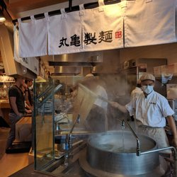 Marugame Udon - 3254 Photos & 1360 Reviews - Japanese - 3251
