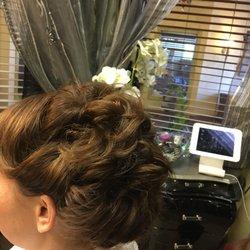 Aziza hair design make an appointment 45 photos 22 reviews photo of aziza hair design mesa az united states pmusecretfo Gallery