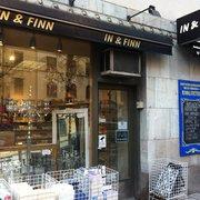 Finn Mine Annonser Best Mature