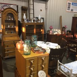 Photo Of Quality Used Furniture   Richton Park, IL, United States ...