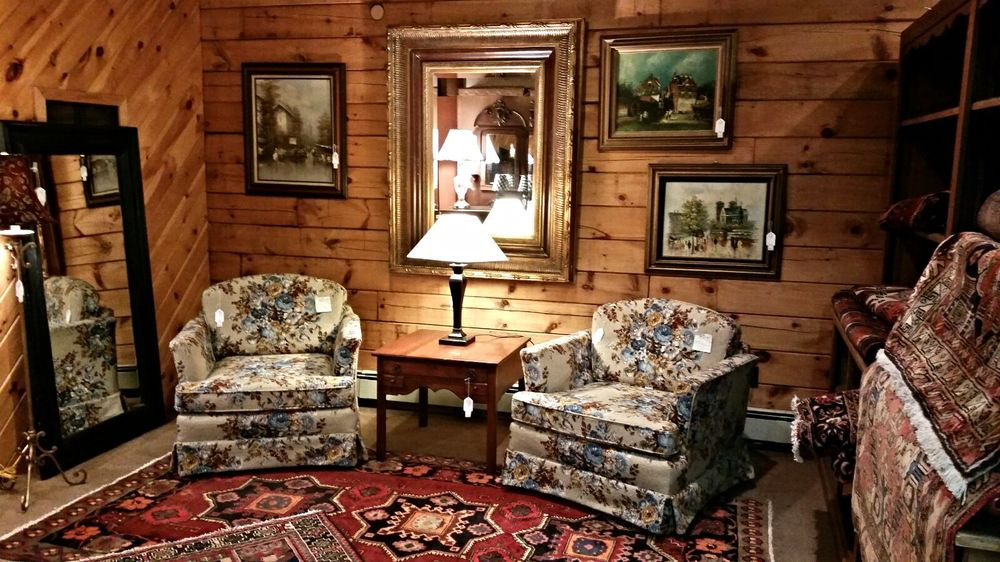 We Sell Your Furniture: 2814 Pleasant Valley Blvd, Altoona, PA
