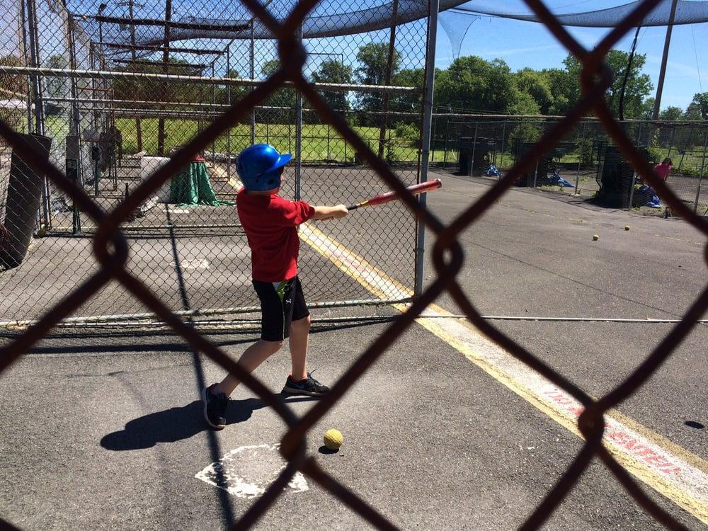 The Sport Cone: 180 Sawkill Rd, Kingston, NY