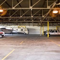 Bon Photo Of Metro Storage USA   Taylor, MI, United States. Metro Storage USA