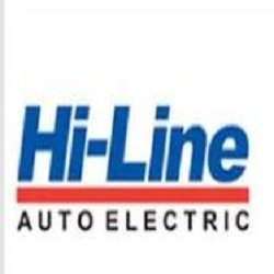 Photo Of Hi Line Auto Electric Burien Wa United States