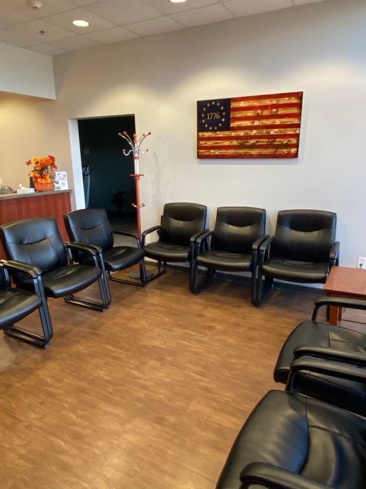 CoreMedical Alliance: 400 Rt 315 Hwy, Pittston, PA