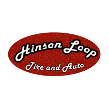 Hinson Loop Tire and Auto