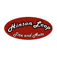 Hinson Loop Tire and Auto: 1810 Hinson Loop Rd, Little Rock, AR