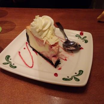 Olive Garden Italian Restaurant 20 Photos 36 Reviews Italian 1701 E Empire St