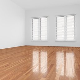 Photo Of Cornwell Hardwood Floors   Raleigh, NC, United States