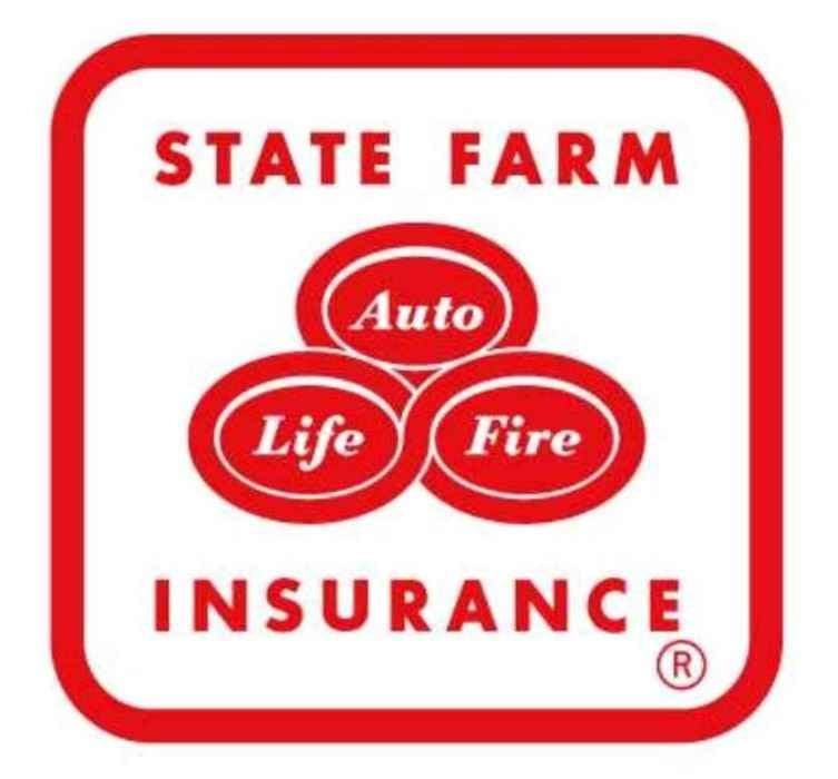 State Farm Life Insurance Quotes Gorgeous David Kite  State Farm Insurance Agent  Home & Rental Insurance