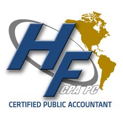 HF CPA PC - Accountants - 4009 Banister Ln, Austin, TX ...
