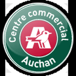 Espace beaut auchan sud salons de beaut spas for Auchan poitiers porte sud