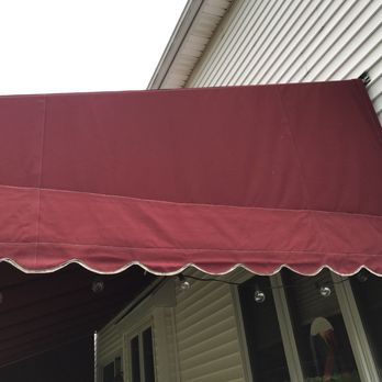 Kohler Awning 16 Photos 20 Reviews Shades Blinds 2600