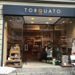 home decor stores in germany torquato home decor bleibtreustr 34 35 12514