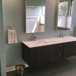 Bathroom Renovation Chicago Painting i like mike's construction - 31 photos - contractors - portage
