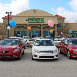 Photo Of Preferred Automotive Group   Fort Wayne, IN, United States. 180  Used