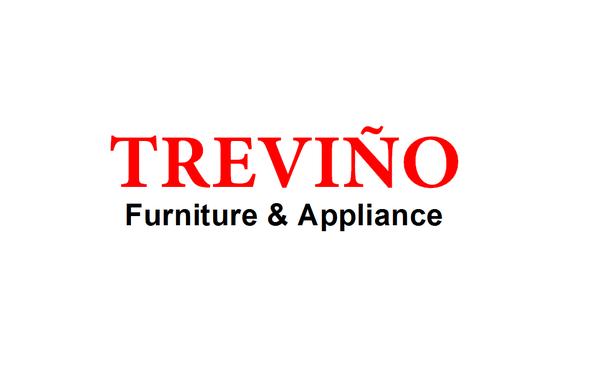 Photo Of Treviño Furniture U0026 Appliance   McAllen, TX, United States