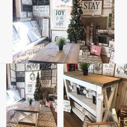 lazy daisy gift store 10 reviews furniture stores 12020 w rh yelp com
