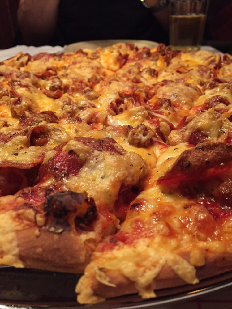 Food Delivery Homewood Il