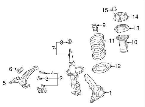 Oem auto parts dallas ricambi e accessori auto 9500 for Discount motors fort worth tx