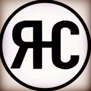 RHC Custom Designs