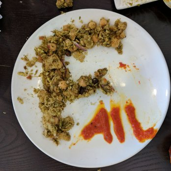 Photo of Go Chaatzz   Fremont  CA  United States  Created food art usingGo Chaatzz   Order Food Online   145 Photos   381 Reviews   Indian  . Healthy Places To Eat In Fremont Ca. Home Design Ideas