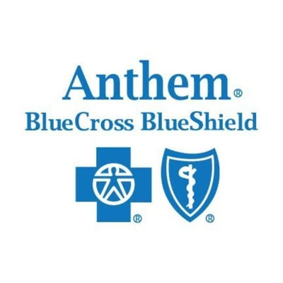 Anthem Blue Cross Blue Shield Insurance Harbour Island Tampa