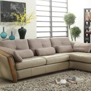 Photo Of Broad Warehouse Furniture New Orleans La United States