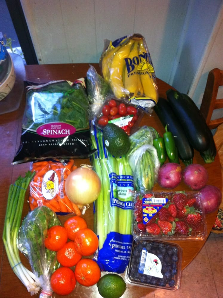 Stiles Farmers Market Hell S Kitchen