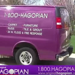 Photo Of Hagopian   Birmingham, MI, United States. Watch Our Commercial  Here:
