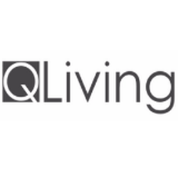 Photo Of Q Living Furniture Abbotsford Bc Canada